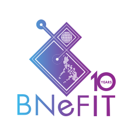 logo_bnefit