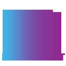 logo_dynaquest