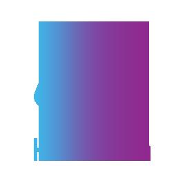 logo_hybrain